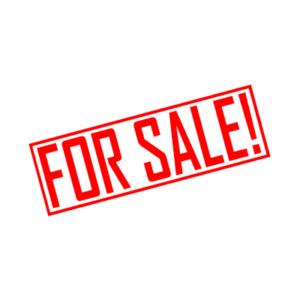 Do sprzedania